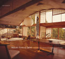 Nature Form & Spirit The Life and Legacy of George Nakashima