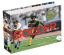 Soccer 365 Days
