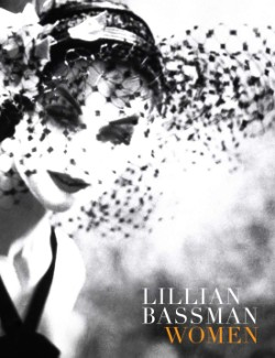 Lillian Bassman Women