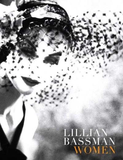 Lillian Bassman Women