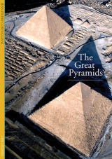 Discoveries: The Great Pyramids