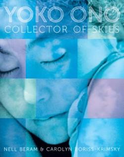 Yoko Ono Collector of Skies