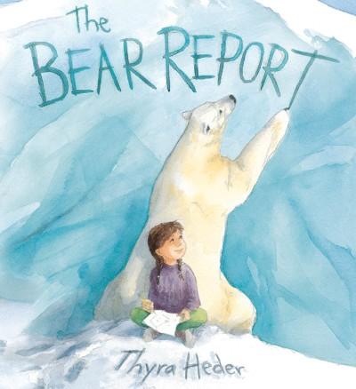 Bear Report