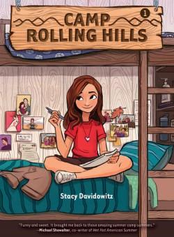 Camp Rolling Hills (#1)