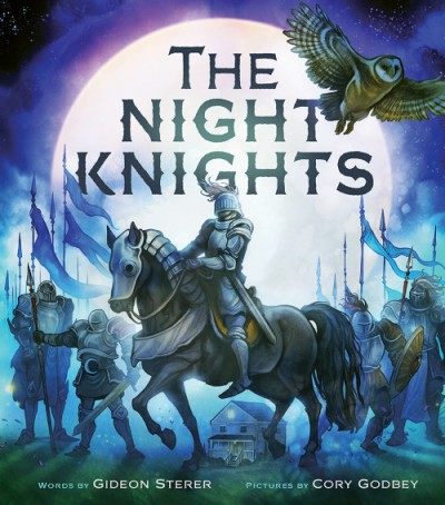Night Knights