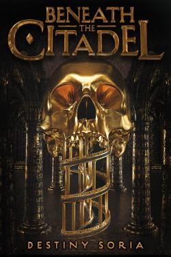 Beneath the Citadel