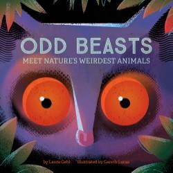 Odd Beasts Meet Nature's Weirdest Animals