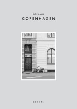 Cereal City Guide: Copenhagen