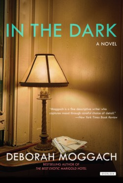In The Dark A Novel