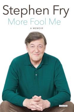 More Fool Me A Memoir
