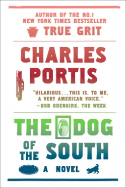 Dog of the South