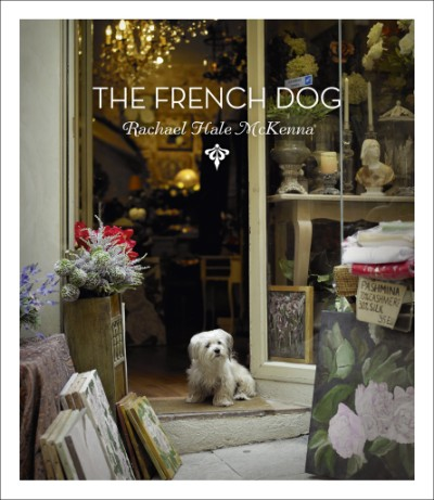 French Dog (Mini)