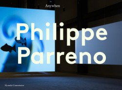 Philippe Parreno: Anywhen The Hyundai Commission
