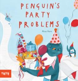 Penguin's Party Problems