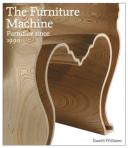 Furniture Machine Furniture Since 1990