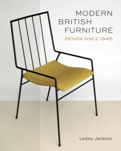 Modern British Furniture Design Since 1945