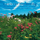 Country Gardening Design Ideas and a Practical Guide