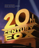 Twentieth Century Fox Inside the Photo Archive