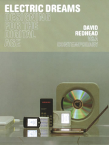 V&A Contemporary Electric Dreams