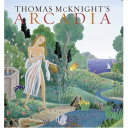 Thomas Mcknight's Arcadia