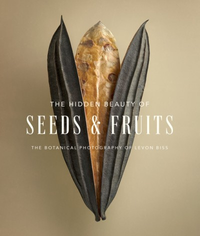 Hidden Beauty of Seeds & Fruits The Botanical Photography of Levon Biss