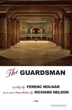 Guardsman A Play