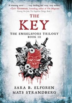 Key Book III