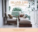 Island Life Inspirational Interiors