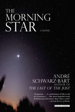 Morning Star A Novel