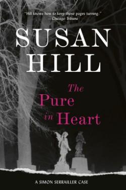 Pure in Heart A Simon Serrailler Mystery