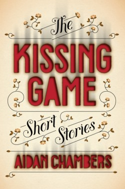 Kissing Game Short Stories