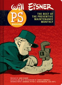 PS Magazine The Best of The Preventive Maintenance Monthly