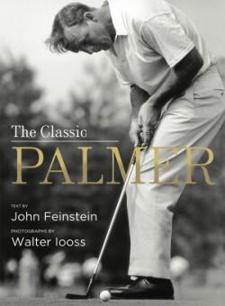 Classic Palmer