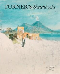 Turner's Sketchbooks