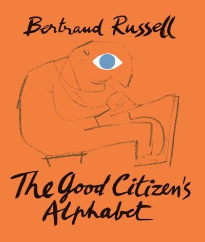 Good Citizen's Alphabet