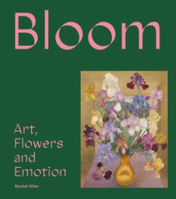 Bloom Art, Flowers & Emotion