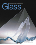 Contemporary International Glass