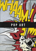 Tate Movements in Modern Art Pop Art