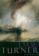 Tate British Artists: JMW Turner