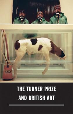 Turner Prize and British Art