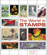 World in Stamps