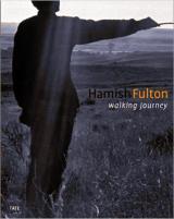 Hamish Fulton Walking Journey