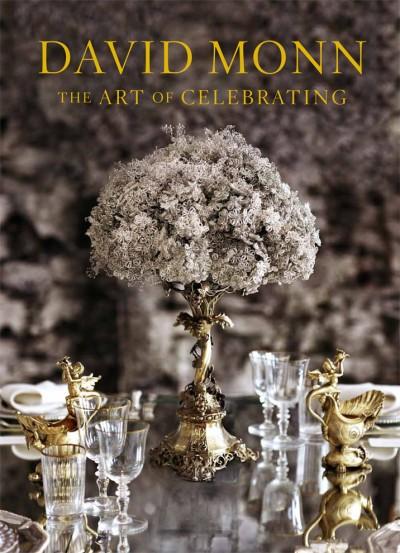 David Monn The Art of Celebrating