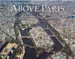 Above Paris