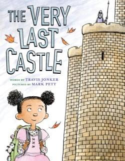 Very Last Castle