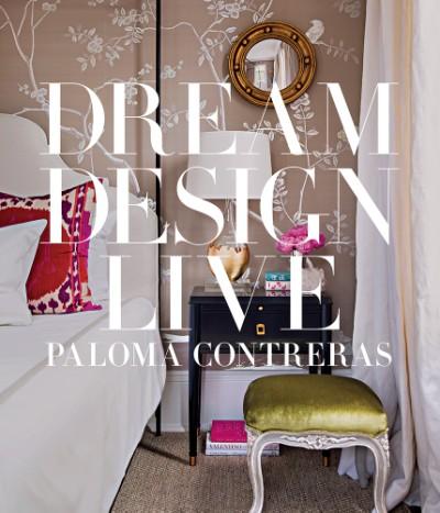 Dream Design Live