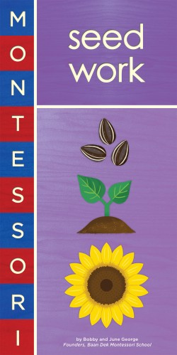 Montessori: Seed Work