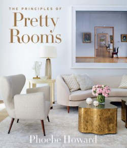 Principles of Pretty Rooms