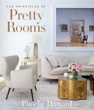 Principles of Pretty Rooms