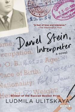 Daniel Stein, Interpreter A Novel